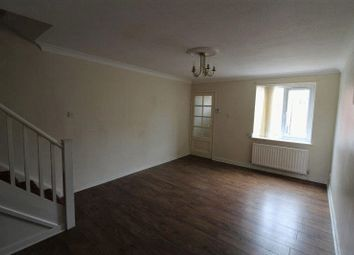 Thumbnail 2 bed terraced house to rent in Second Avenue, Ashington
