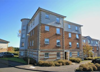 Thumbnail 3 bed flat for sale in Taylor Green, Deer Park, Livingston