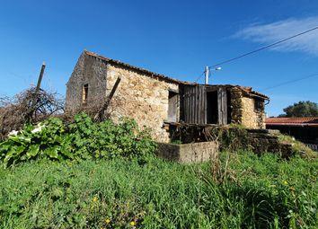 Thumbnail Cottage for sale in Pedrógão Grande, Pedrógão Grande (Parish), Pedrógão Grande, Leiria, Central Portugal