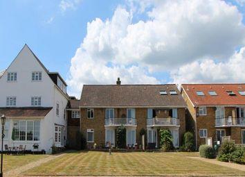 Thumbnail 2 bed property for sale in Green Lane, Hamble, Southampton