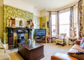 Thumbnail 5 bed terraced house for sale in Arncliffe Gardens, Hartlepool, Hartlepool