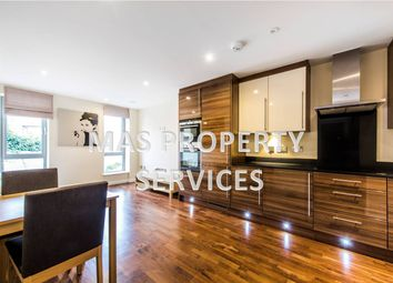 Thumbnail 2 bedroom flat to rent in Vanston Place, Fulham
