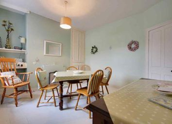 Thumbnail 3 bedroom semi-detached house for sale in King Street, Combe Martin, Ilfracombe
