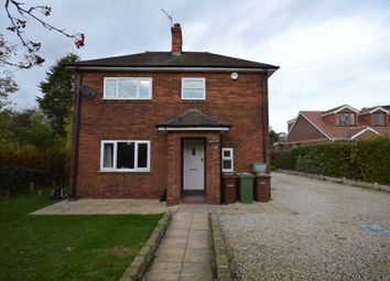 Thumbnail 4 bed detached house to rent in Ivy Lane, Wakefield