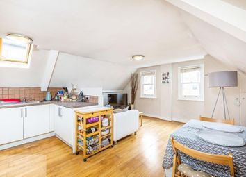 Thumbnail 1 bed flat for sale in Hildreth Street, London