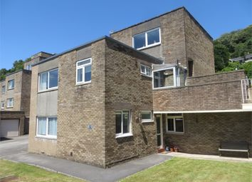 Thumbnail 2 bed flat for sale in Pine Court, Grove Park Road, Weston Super Mare