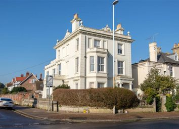 Heene Road, Worthing, West Sussex BN11