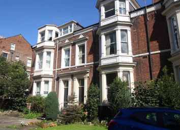 Thumbnail 4 bed maisonette for sale in Woodside, Sunderland, Tyne And Wear