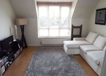1 bed property to rent in Newgate Close, St.Albans AL4