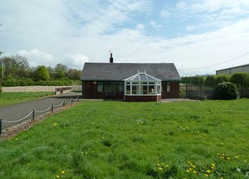Thumbnail 3 bed detached bungalow to rent in Gravel Lane, Banks, Southport
