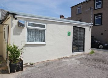 Thumbnail Studio to rent in Marine Road Central, Morecambe