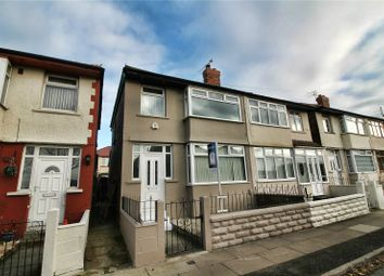 Thumbnail 3 bedroom semi-detached house for sale in Roxburgh Street, Bootle, Merseyside