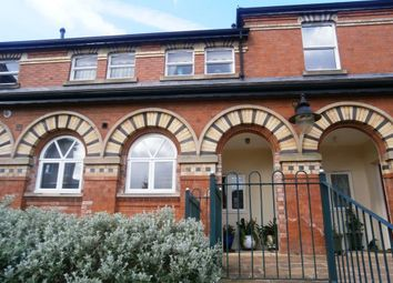 Thumbnail 2 bed flat to rent in Pavilion Way, Macclesfield