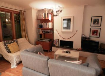 Thumbnail 1 bed flat to rent in Meath Street, London