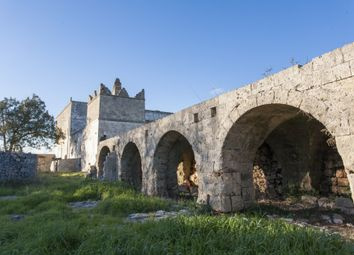 Thumbnail 10 bed farmhouse for sale in Ss7, Manduria, Taranto, Puglia, Italy