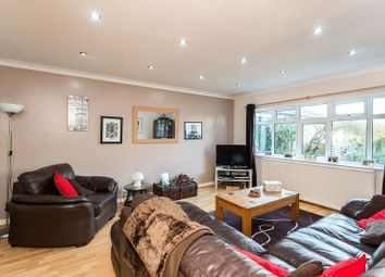 Thumbnail 3 bed detached house for sale in Junction Road, Rainford, St. Helens