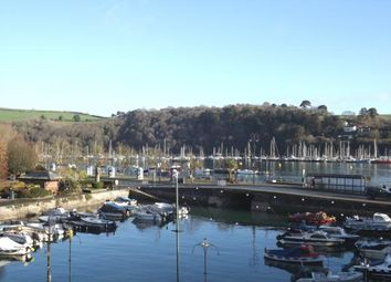 Thumbnail Property for sale in Church Close, Dartmouth