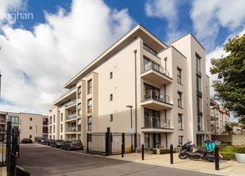 Thumbnail 1 bed flat to rent in Beves House, Dyke Road, Brighton