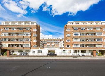 Thumbnail 3 bedroom flat to rent in Ormonde Court, Upper Richmond Road, Putney