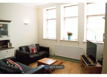 Thumbnail 2 bed flat to rent in River View Apartments, Newcastle-Upon-Tyne