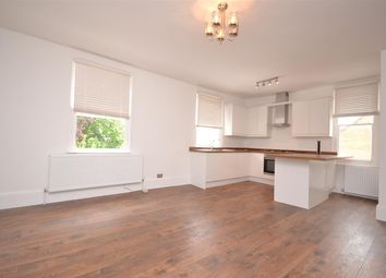 Thumbnail 2 bed property for sale in Aboyne, Waldron Road, Harrow On The Hill