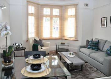 Thumbnail Flat for sale in Ravensbourne Road, Bromley
