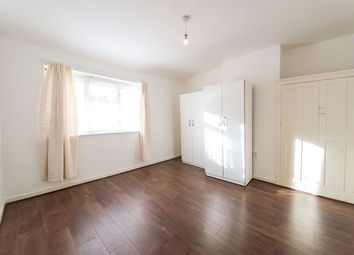 Thumbnail 3 bed terraced house to rent in St. Quintin Road, London