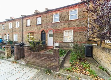 Thumbnail 3 bed terraced house for sale in Ellison Road, Streatham