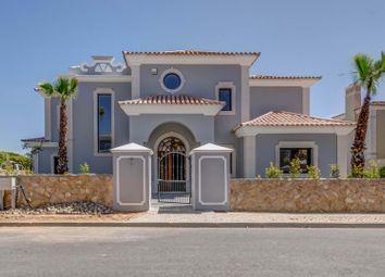 Thumbnail 4 bed villa for sale in 8135-107 Almancil, Portugal