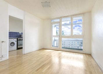 Stelfox House, Penton Rise, London WC1X. 3 bed flat