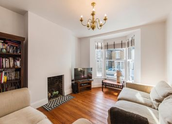 Thumbnail 4 bed terraced house for sale in Kimberley Avenue, London