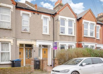 1 bed maisonette for sale in Bruce Road, Mitcham CR4