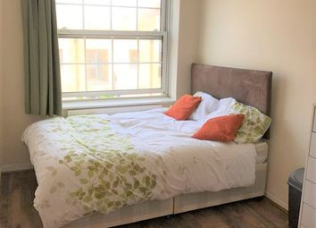 Thumbnail 4 bed flat to rent in George Street, Marylebone