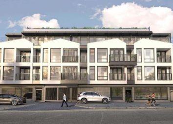 Thumbnail Retail premises to let in Unit 2, 845-849, London Road, Westcliff-On-Sea