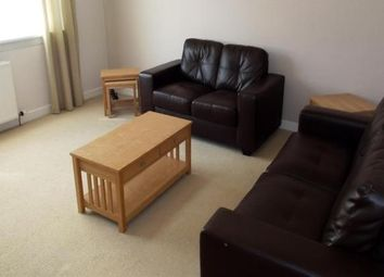 Thumbnail 1 bed flat to rent in Portland Place, Hamilton
