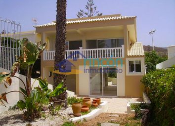 Thumbnail 3 bed chalet for sale in Valle San Lorenzo, Arona, Tenerife, Canary Islands, Spain