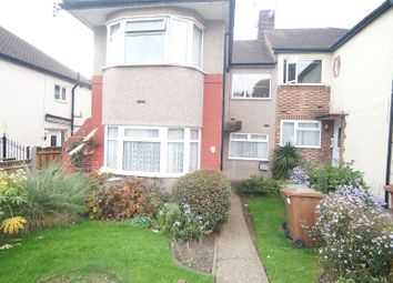 Thumbnail 3 bed maisonette to rent in Edendale Road, Bexleyheath