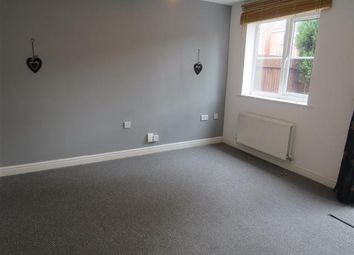 Thumbnail 2 bed end terrace house to rent in Essington Way, Wolverhampton
