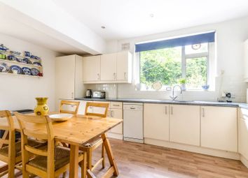 Thumbnail 3 bed property for sale in Rafford Way, Bromley