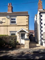 Thumbnail 2 bed semi-detached house for sale in Station Road, Alford