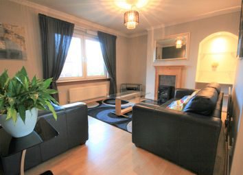 Thumbnail 1 bed flat to rent in South Gyle Park, South Gyle, Edinburgh