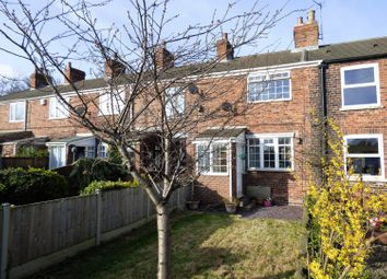 Thumbnail 2 bed cottage for sale in Providence Place, Leeds