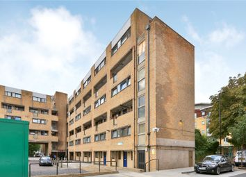 4 bed maisonette for sale in Bramfield Court, 50 Queens Drive, London N4