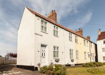 Thumbnail 2 bed terraced house for sale in Malton Terrace, Stockton-On-Tees, County Durham
