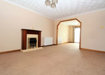 Thumbnail 3 bedroom terraced house for sale in Kepplehills Road, Aberdeen