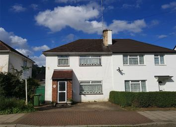 Enjoyable Property To Rent In Dorchester Way Harrow Ha3 Renting In Download Free Architecture Designs Parabritishbridgeorg