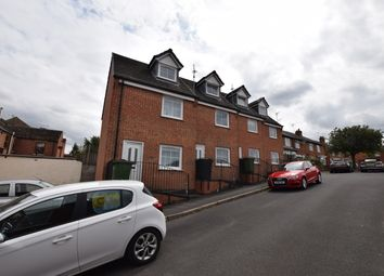 Thumbnail 2 bed end terrace house to rent in East Nelson Street, Heanor