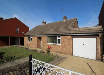 Thumbnail 2 bedroom bungalow for sale in Listing Lane, Liversedge, West Yorkshire