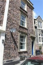 Thumbnail 6 bed terraced house to rent in Jacobs Wells Road, Clifton, Bristol