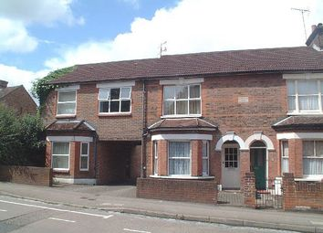 Thumbnail 1 bedroom flat to rent in Normandy Road, St.Albans